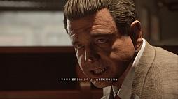 画像集#009のサムネイル/「マフィア コンプリート・エディション」プレイレポート。あの欲望と暴力と裏切りに満ちたマフィア生活が完全リメイクで帰ってきた