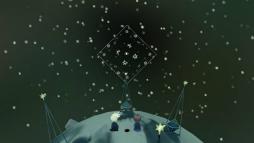 「星の王子さま」をオマージュしたスマホ向けADV「Shiki」が5月19日に配信開始