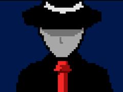 敵になりすまして暗号解読。スマホ向けアクション「SpyHacker」を紹介する「(ほぼ)日刊スマホゲーム通信」第2320回