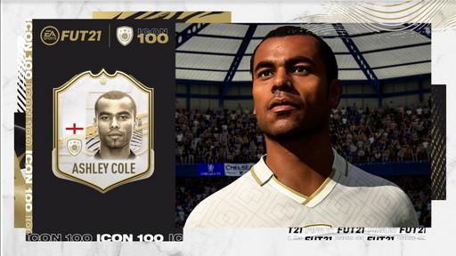 画像集#011のサムネイル/「FIFA 21」の新情報をまとめて紹介。キャリアモードには新たなトップダウンで眺めるインタラクティブマッチが登場