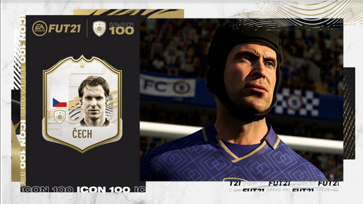 画像集#013のサムネイル/「FIFA 21」の新情報をまとめて紹介。キャリアモードには新たなトップダウンで眺めるインタラクティブマッチが登場