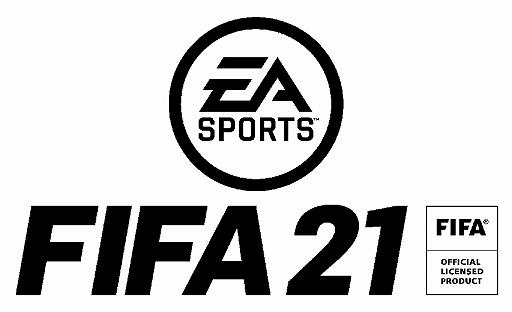 画像(001)「FIFA 21」,今年のトップ100プレイヤーが発表。1位はメッシ選手,2位はC・ロナウド選手,3位はロベルト・レヴァンドフスキ選手に