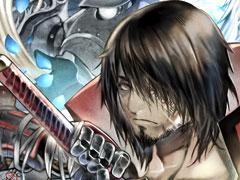 「Bloodstained: Curse of the Moon 2」発売直前インタビュー。五十嵐孝司氏ら3名のキーパーソンが語る新たなキャラクターと追加要素の魅力