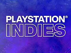 インディーズコミュニティをサポートするSIEの取り組み「PlayStation Indies イニシアティブ」が正式発表。8本の新作インディーズタイトルを紹介