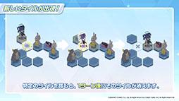 """画像集#036のサムネイル/「ブルーアーカイブ」が東京マルイとコラボしてゲーム内の銃を完全再現。新ストーリーや""""アリス""""の実装も発表された公式生放送をレポート"""