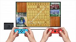 画像集#002のサムネイル/「リアルタイムバトル将棋オンライン+銀星将棋」が本日発売。11月6日にはコミュファeSports Stadium NAGOYAで記念イベントを開催