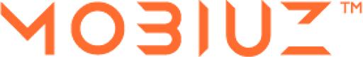 画像(001)BenQ,ゲーマー向けディスプレイの新ブランド「MOBIUZ」第1弾製品を国内発売。27型および24.5型フルHDモデルを用意