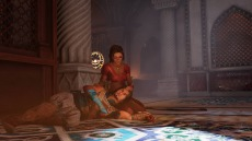 「Prince of Persia: The Sands of Time Remake」が発表。PS4とXbox One,PCで2021年1月21日発売