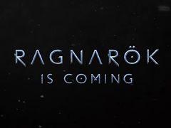 「ゴッド・オブ・ウォー」の新作が発表。2021年にリリース