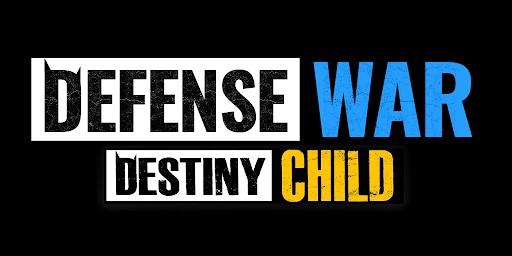 「Destiny Child: Defense War」のグローバルサービスが2020年内にスタート予定。デスチャの ...