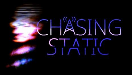 画像集#006のサムネイル/ラタライカゲームスがTGS 2020に出展中のインディーズタイトルを公開。「アノダイン 2」や「Chasing Statics」など4作品が登場
