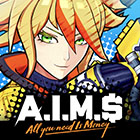 A.I.M.$ -All you need Is Money-