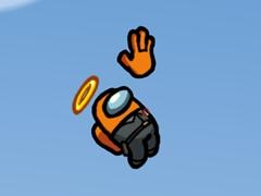 """「Among Us」新マップ""""The Airship""""の施設情報と新ギミックなどを紹介。攻略のカギはアドミンにあり"""