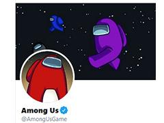 宇宙人狼こと「Among Us」の公式Twitterがオープン。合わせて新マップもチラ見せ
