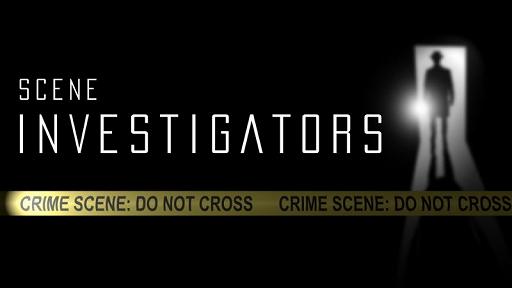 新作ミステリーゲーム「Scene Investigators」の体験版がSteamで配信 ...