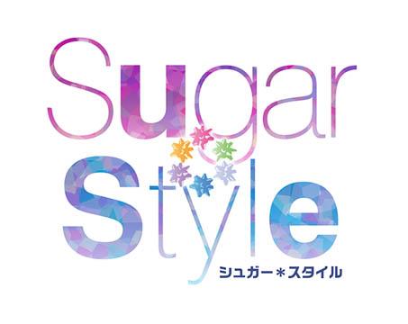 画像集#021のサムネイル/新作ソフト「Sugar*Style」の公式サイトがオープン。自分以外は全員女性という寮で繰り広げられるドタバタ恋愛アドベンチャー