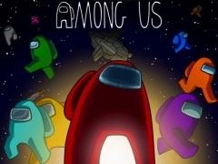 宇宙人狼こと「Among Us」のSwitch版が発表。日本語対応で本日リリース