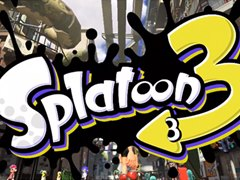 シリーズ完全新作「スプラトゥーン3」が2022年に発売決定。インゲームシーンを確認できるトレイラーの公開も