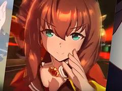 DMM GAMES版「ウマ娘 プリティーダービー」のPVが公開。3月10日のリリースに向けて事前登録が受付中