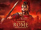 Total War:ROME REMASTERED