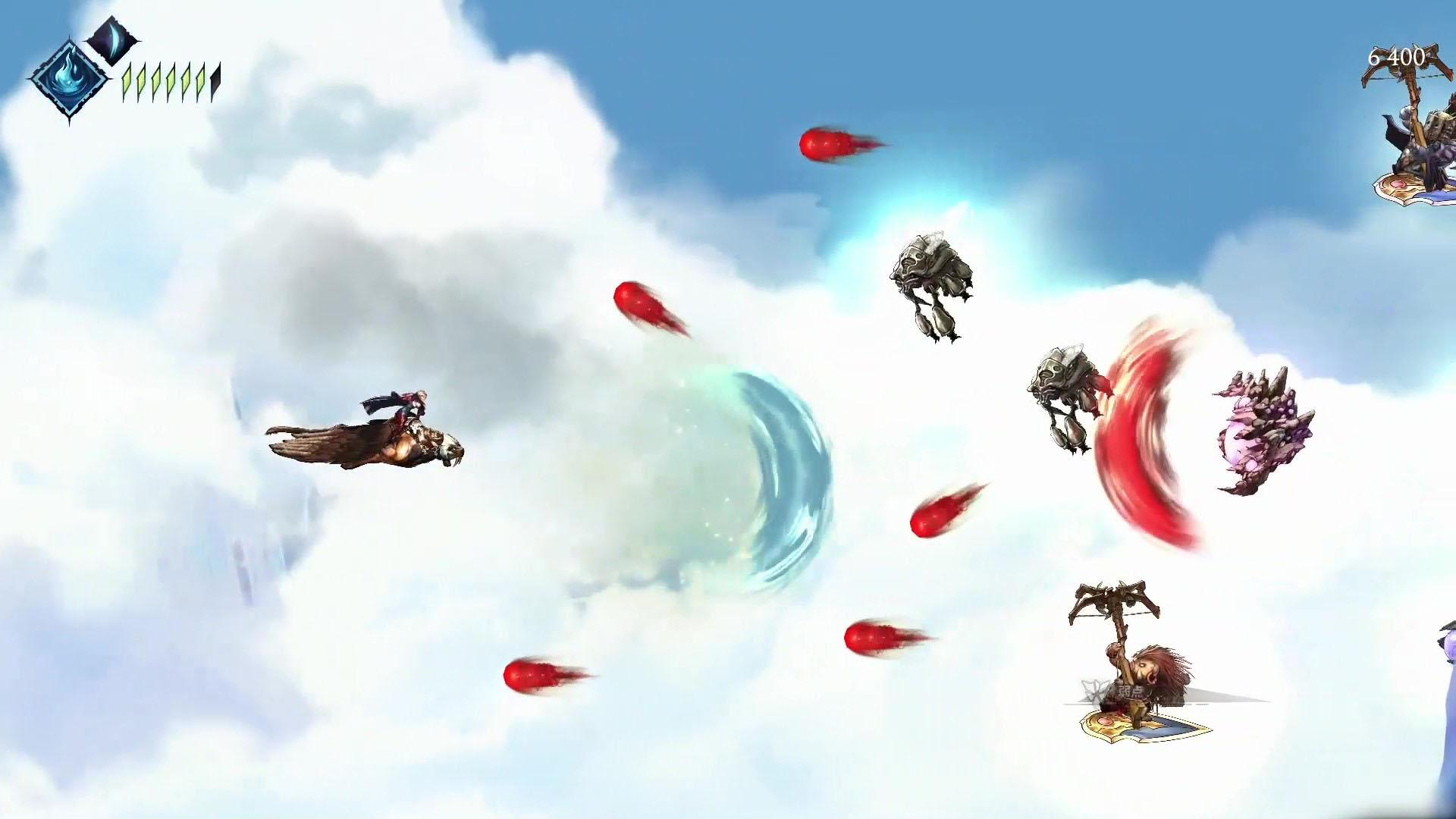 https://www.4gamer.net/games/561/G056199/20210908108/SS/002.jpg