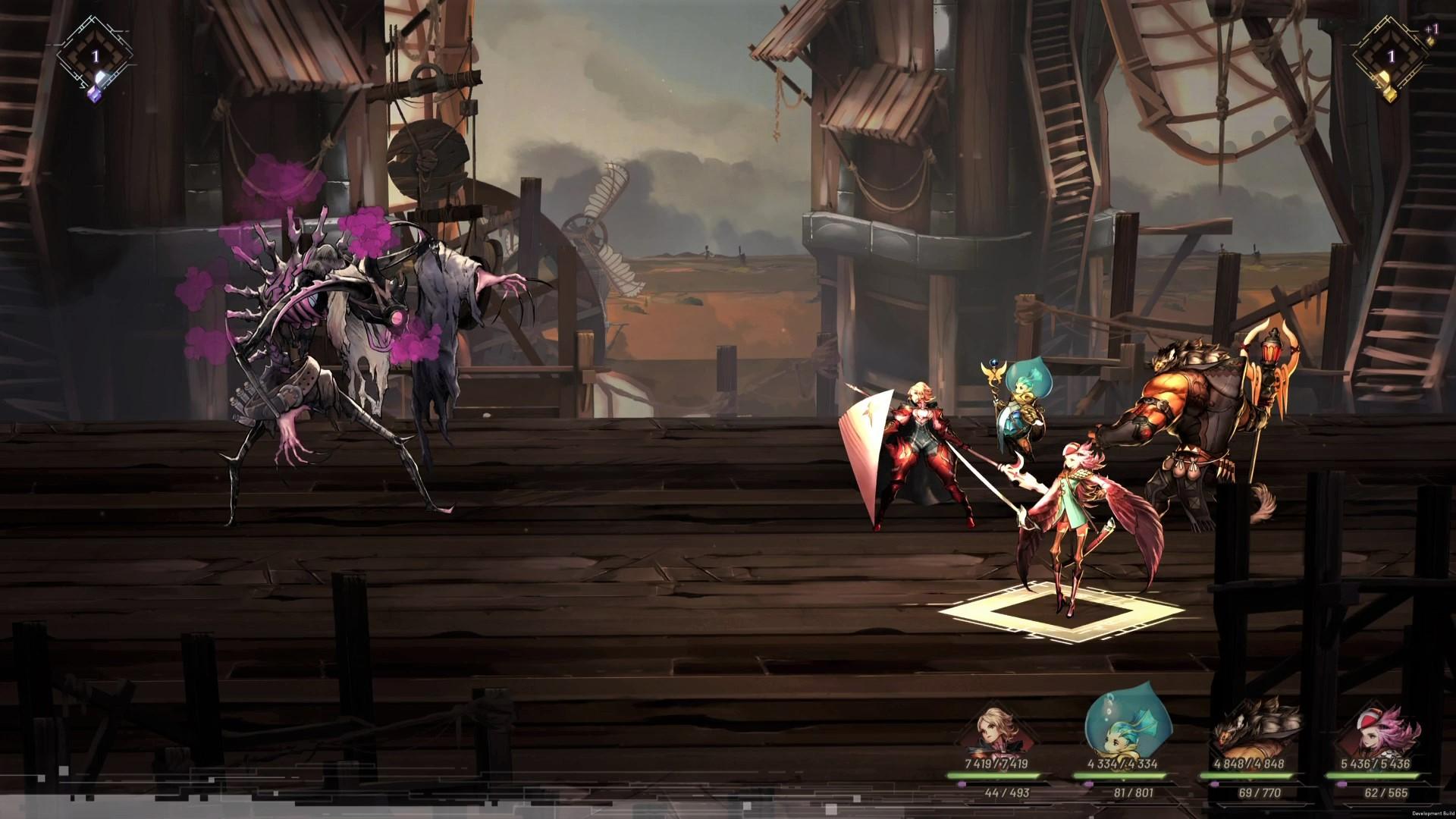 https://www.4gamer.net/games/561/G056199/20211006120/SS/006.jpg