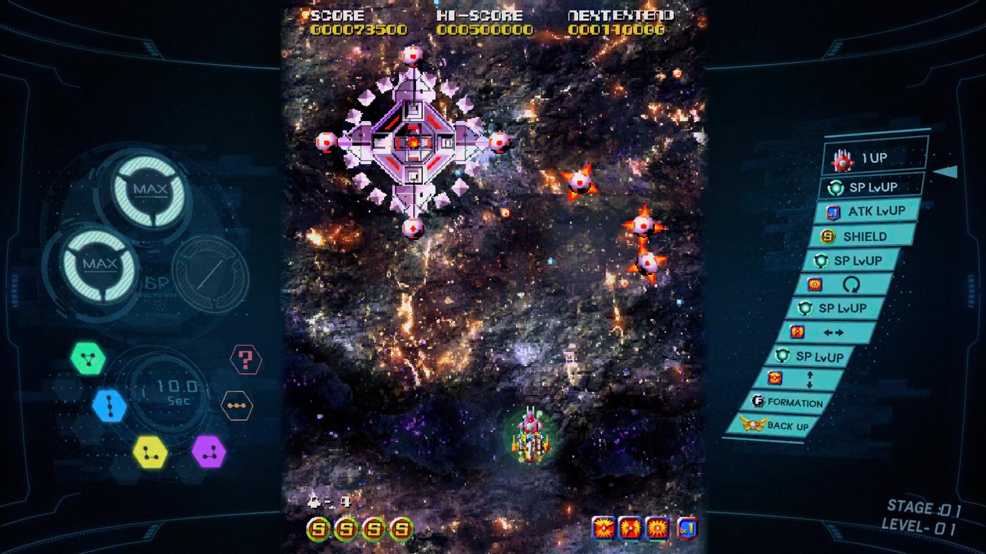 https://www.4gamer.net/games/563/G056352/20210901164/SS/008.jpg