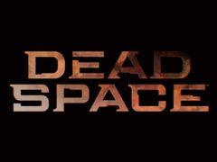 リメイク版「Dead Space」が発表。USG Ishimuraでの恐怖再び