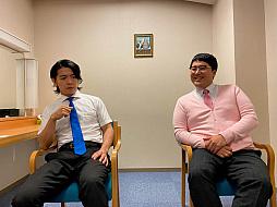 画像集#004のサムネイル/シリーズ最新作「リネージュW」,東京ゲームショウ2021 オンラインに出展
