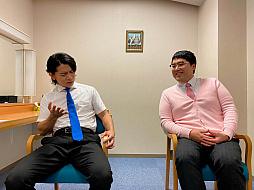 画像集#005のサムネイル/シリーズ最新作「リネージュW」,東京ゲームショウ2021 オンラインに出展