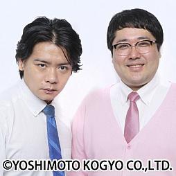 画像集#006のサムネイル/シリーズ最新作「リネージュW」,東京ゲームショウ2021 オンラインに出展
