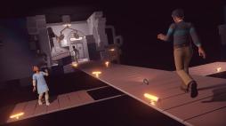 画像集#008のサムネイル/「Surgeon Simulator 2: Access All Areas」が本日リリース。購入者はほかのBossa Studios作品を期間限定で無料プレイ可能