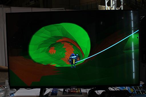 画像集#010のサムネイル/[TGS 2021]Switch版「ASTRONEER」プレイレポート。酸素のない惑星でインフラを整え,その秘密を解き明かそう