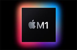画像集#002のサムネイル/Apple M1搭載Macはどこまでゲームが遊べる? iPhoneやiPadアプリも動く新世代のMacがどれほどの可能性を秘めているのか確かめてみた