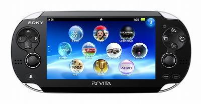 画像集#001のサムネイル/PS3,PS Vita,PSPからのPS Store新規コンテンツ購入が2021年夏で終了。過去に購入したゲームタイトルの再ダウンロードは利用可能
