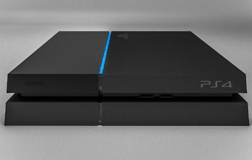 Playstation 4に Blue Light Of Death が発生 本体の青いライトが点滅し 使用不能になる初期不良が報告される