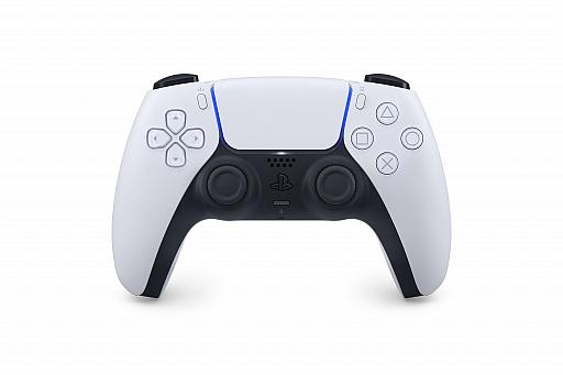 画像(018)PlayStation 5本体の姿がお披露目。ディスクドライブを搭載しないDigital Editionも発表