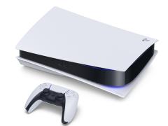 PlayStation 5はどのように冷却されているのか。ハードウェアの内部設計に迫る動画が公開