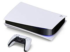 PS5の後方互換機能についての新情報が明らかに。99%以上のPS4向けタイトルがPS5でプレイ可能