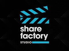 PS5の動画編集ツール「Share Factory Studio」をチェック。PS4のSHAREfactoryと同じ感覚で,直感的かつお手軽に動画が作れそう