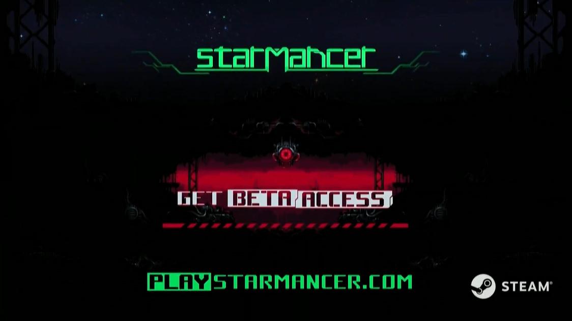 [E3 2019]宇宙ステーションを運営する「Starmancer」が紹介。乗組員の育成や管理を行いながら新たな小惑星などを探索[E3 2019]宇宙ステーションを運営する「Starmancer」が紹介。乗組員の育成や管理を行いながら新たな小惑星などを探索