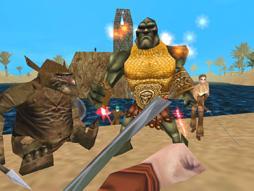 画像集#063のサムネイル/今でも遊べるPC用MMORPGってどれくらいあるの? 「Ultima Online」から2020年サービスの「ETERNAL」まで,数々のタイトルを紹介しよう