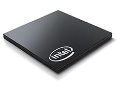 Intel,3次元実装技術を採用した2-in-1 PC&タブレット向けSoC「Lakefield」を発表。基板サイズと消費電力を大幅に削減