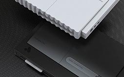 画像集#004のサムネイル/PCエンジン互換機「Analogue Duo」が発表。ほぼすべてのPCエンジン系ゲーム機用ソフトに対応して2021年の発売を予定