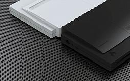 画像集#005のサムネイル/PCエンジン互換機「Analogue Duo」が発表。ほぼすべてのPCエンジン系ゲーム機用ソフトに対応して2021年の発売を予定