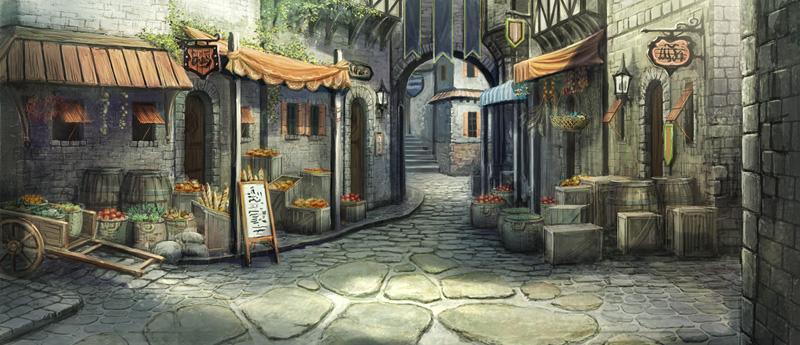 の ノ 迷宮 魔女 switch ルフラン と 地下 旅団