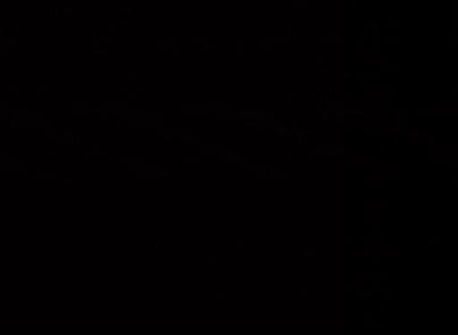 画像集#075のサムネイル/あの頃,僕達はサターンに夢中だった――今日,25周年を迎えたセガサターンの魅力を伝えたい