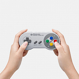 画像(002)「Switch Online」&「PS Plus」の徹底活用&節約ガイド。オフラインプレイ派も,うまく使えば元が取れる!