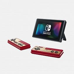 画像(003)「Switch Online」&「PS Plus」の徹底活用&節約ガイド。オフラインプレイ派も,うまく使えば元が取れる!