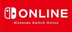 画像(028)「Switch Online」&「PS Plus」の徹底活用&節約ガイド。オフラインプレイ派も,うまく使えば元が取れる!